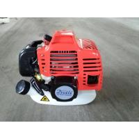 Buy cheap 6500 RPM Compact Air Compressor , TW4310C / TW4315C Small Air Compressor Water Pump from wholesalers
