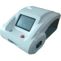 Buy cheap Desktop IPL Facial / Body Hair Removal Machines For Men , RF Skin Rejuvenation from wholesalers