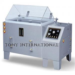 Wholesale Salt Spray Test Machine from china suppliers
