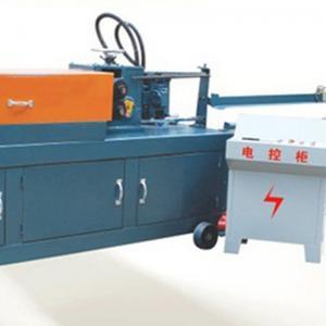 GT4-10 steel bar straightener and cutter machine  rebar stirrup bender machine,automatic Manufactures
