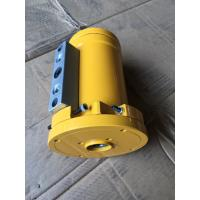 Buy cheap DKX - E Hydraulic Actuator Marine Steel Products For Marine Valve Remote Control System from wholesalers