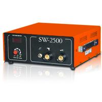 Buy cheap Stud Welder SW-2500 from wholesalers