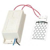 Wholesale Ceramic Plate Ozone Generator YL-P3500 from china suppliers