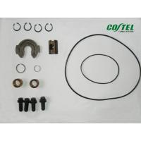 Wholesale GT35 Aftermarket Turbocharger Repair Kits For Repair Engine Turbo from china suppliers