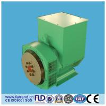 Buy cheap 200kva Generator Head 160kw Alternator , Alternator For Deisel Generator Set from wholesalers