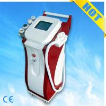 Buy cheap High Quality Cavitation RF Elight(IPL+RF) Beauty Machine from wholesalers