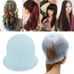 Buy cheap Reusable Rubber Hair Dye Cap , Magicap Elite Highlighting Cap Comfortable from wholesalers