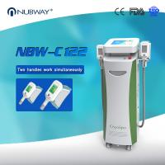 Buy cheap cryolipolysis slimming machine cryolipolysis freeze weight loss China manufacturer USA hot from wholesalers