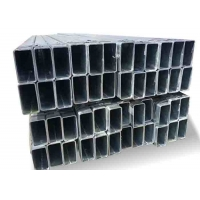 Buy cheap SGS BV  Cold Drawn SS 304  Stainless Steel Square Pipe 10mm Diameter from wholesalers