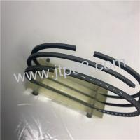 Buy cheap 2W1079 Engine Piston Rings For CAT Excavator Spare Parts 1 Year Warranty from wholesalers