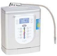 Wholesale High-Class Water Ionizer  (SW-1-7) from china suppliers
