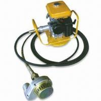 China Gas Water Pump with Robin EY20 Engine, Available in Height of 12m on sale