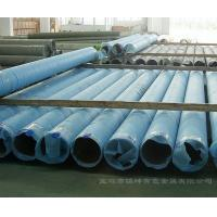 Buy cheap welded titanium tube ASTM B 862 from wholesalers