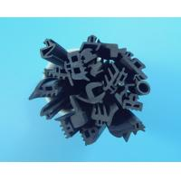 Buy cheap window rubber seal strip wholesale manufacturer from wholesalers