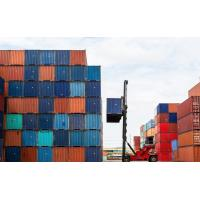 Buy cheap International Ocean Freight Shipping Services Shenzhen Shanghai To Spain Malaysia from wholesalers
