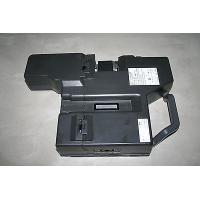 Buy cheap NORITSU 3011/3001/2901 minilab 35MM AUTO NEGATIVE CARRIER FOR FILM SCANNER SI 1200 from wholesalers
