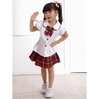 Buy cheap 2014 Free sample usa sex girl wear's clothes baby clothing set clothing suppliers for boutiques from wholesalers