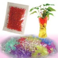 Buy cheap Rainbow Crystal Clay from wholesalers