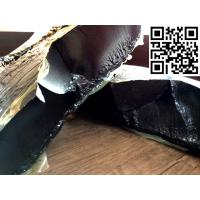 Buy cheap oxidized bitumen from wholesalers