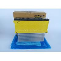 China Manual Fanuc Servo Amplifier Module A06B-6079-H207 or AO6B-6O79-H2O7 on sale