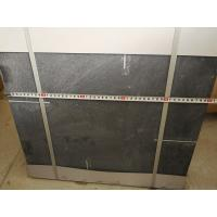 Buy cheap Furnace Use Silicon Carbide Kiln Shelves High Strength Wear Resisting 500 * 370 * 15mm from wholesalers