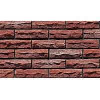 Buy cheap Restaurant Beautiful Interior Brick Wall Panels For Various Climate Conditions from wholesalers