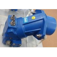 Buy cheap Rexroth A2FE Series hydraulic motor A2FE107 A2FE160 For Rotary Drilling from wholesalers