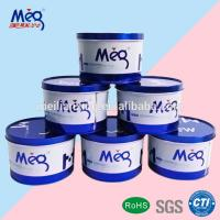 Buy cheap uv offset printing ink manufacturer made in china for pp/pet/pe/pvc from wholesalers