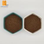 Buy cheap 1KG Package 12% Flavonoids Food Grade Bee Propolis Powder from wholesalers