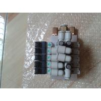 Wholesale samsung CP45 valve J6701033B from china suppliers