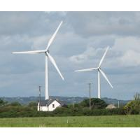 Buy cheap High Efficiency 2KW Wind Power Generator With Easy Installation from wholesalers