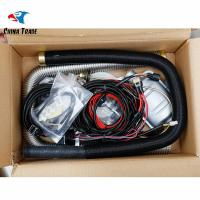 Wholesale Truck Liquid Diesel Engine Car Heater 12v Similar To Eberspacher Diesel Heater from china suppliers