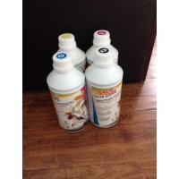 Disperse dye sublimation inks / compatible ink for Digital Printing