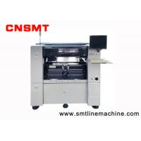 Buy cheap YAMAHA YV100XG SMT Pick And Place Machine High Resolution Multi Vision Digital Cameras from wholesalers