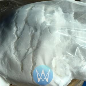 China Vilazodone Hydrochloride Pharmaceutical Raw Material Vilazodone Free Base Chemical on sale