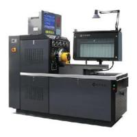 Buy cheap Injection Pump Test Bench from wholesalers