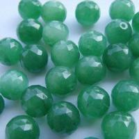 Buy cheap Malay Jade, Nephrite/Ceyd/Emerald from wholesalers