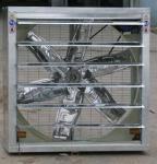 Buy cheap Blower Exhaust Fan from wholesalers