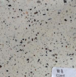 tile flooring , stone wall, stone  tile, engineered stone tile,floortiles,bathroom tiles,kitchen tiles,wall tile