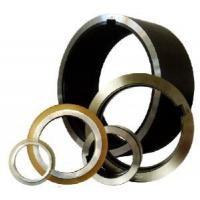 Buy cheap Slitting Blade Sleeve from wholesalers