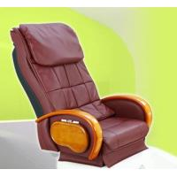 Buy cheap SPA Pedicure Chair from wholesalers