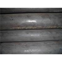 Buy cheap Shipbuilding Stainless Steel Round Bars F51 Black Round Bar Bright from wholesalers