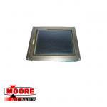 Buy cheap UF6610-2  DIGITAL ELECTRONICS  One Year Warranty PLC Module from wholesalers