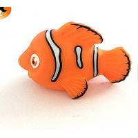 Wholesale Eco Friendly PVC Infant Bath Accessories Animal Shape Bath Toy Set 40*19*22CM from china suppliers