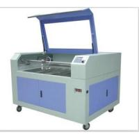 Wholesale CNC Laser Cutting Machine NC-C1390 from china suppliers