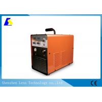 Wholesale CO2 Gas Powered Portable Welding Machine MIG-270 NBC-270 380V IGBT Inverter from china suppliers