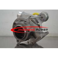 Buy cheap GT2556S 738233-5002S 738233-0002 433289-0220 turbo complete turbine for Perkins engine N14G2 for Garrett turbocharger from wholesalers