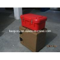 Buy cheap 2012 Plastic Storege Container Mould product