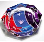 Buy cheap Crystal ASHTRAY-01 from wholesalers