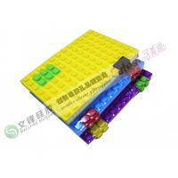 Wholesale A5 Square / Blank Silicone Book Cover Can Protect Books / Documents from china suppliers